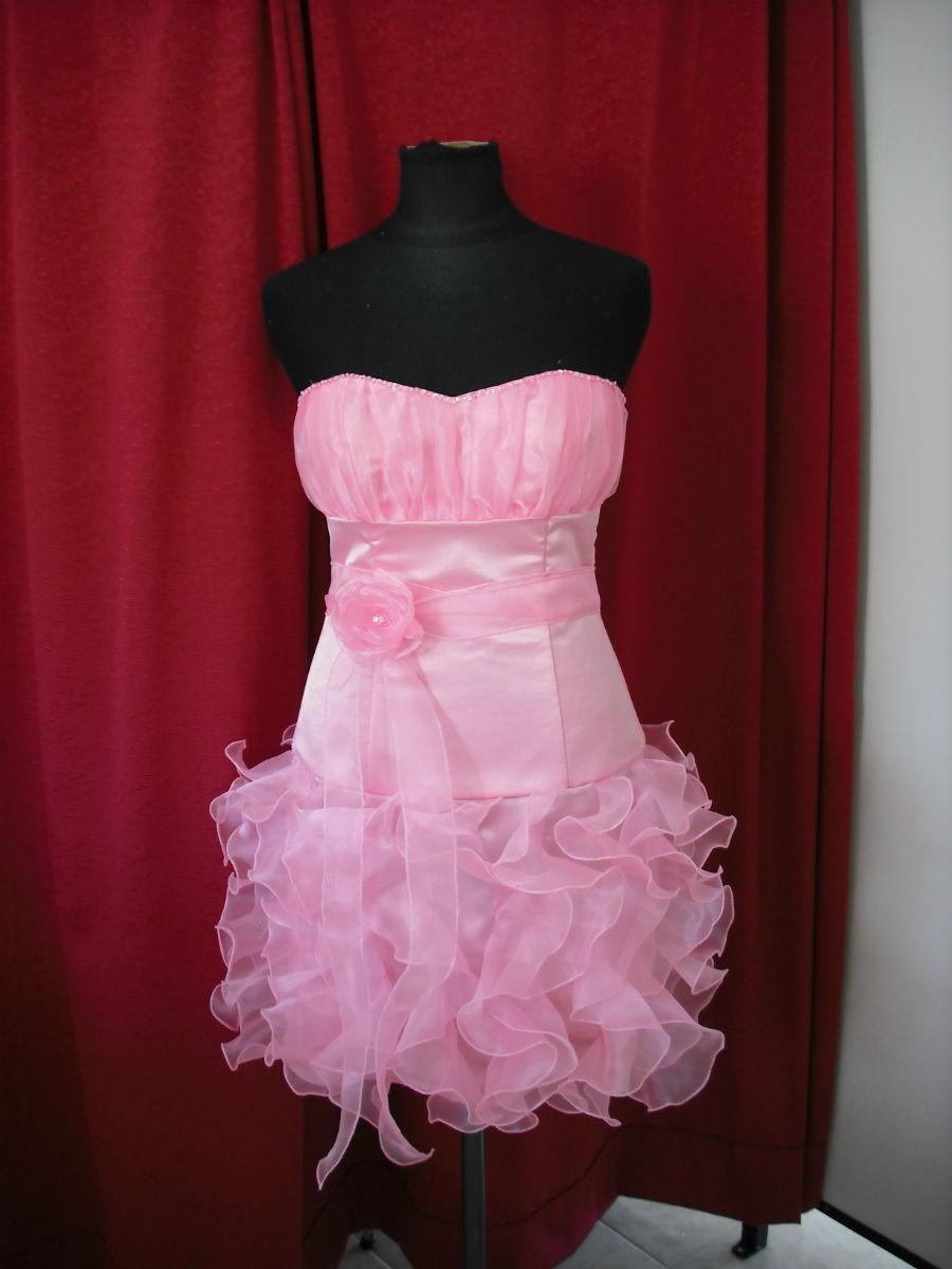 7 Consejos para elegir el vestido de 15 perfecto y ser la Princesa ...