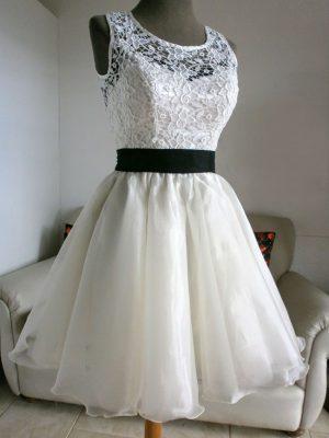Elegir el Vestido de Quince